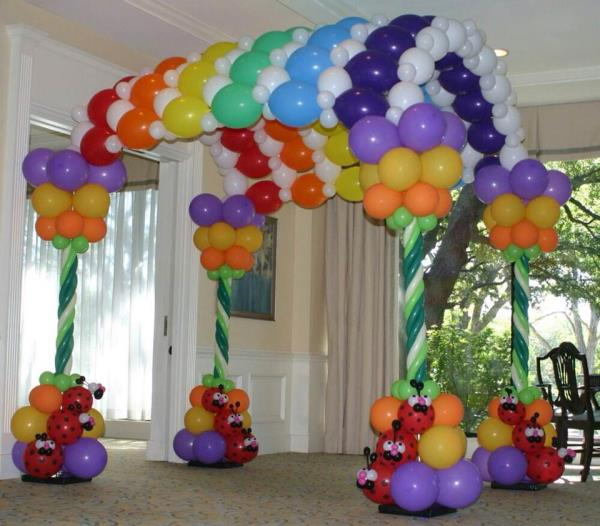 Birthday Party Organiser Delhi  We cater the entire Services with a personalised touch in Delhi Noida Gurgaon  Birthday Party Organiser Noida Birthday Party Organiser Delhi Birthday Party Organiser Gurgaon  For more info  Www.Birthdaybless.in