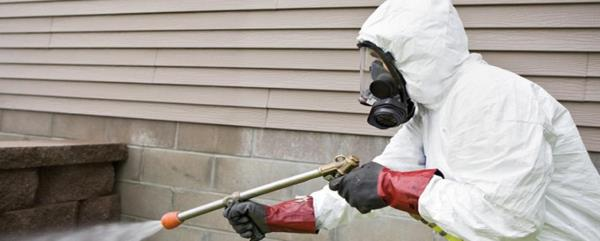 we are using non hazardous as prescribed by WHO chemicals and equipment to remove pest, termite, rat , rodents , bed bugs e.t.c in delhi ncr location  pest control services in noida pest control services in greater noida pest control in noi - by Jukaso Pest Control Pvt Ltd | 7838381536, Greater Noida
