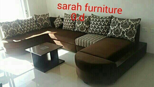 Road Bangalore Sarah Furniture In India