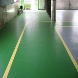 BEST FLOORING CONTRACTORS IN ANAGAPUTHUR  GROUTING SPECIALIST IS THE COMPANY WHICH PROVIDE BEST EPOXY FLOORING IN CHENNAI - by Grouting Specialist, Chennai