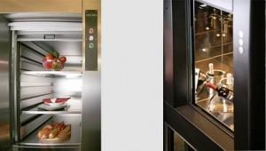 Dumbwaiters Manufacturers in Delhi Dumbwaiters Manufacturers in Dwarka Dumbwaiters Manufacturers in Delhi NCR We bring forth for our customers a comprehensive range of elevators or lifts called dumbwaiters that are used in situations when l - by Consent Elevators, New Delhi