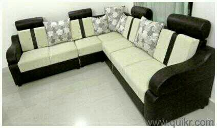 best furniture shop in nagpur - by Furniture World, Nagpur