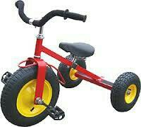 kids bicycles with best designs available - by Gym Tech , Near Flyover Bridge Fathenagar Hydetabad
