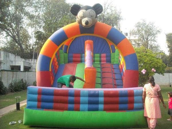 Birthday Party Organiser Delhi  Our job profile includes Theme Parties  Corporate and Birthday Parties etc  Birthday Party Organiser Delhi Birthday Party Organiser Gurgaon Birthday Party Organiser Noida  For more info Www.Birthdaybless.in