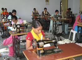 Best Tailoring Institute In Porur