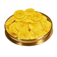 Wholesalers of Banana Chips in Coimbatore.  We are the leading and tasty Banana Chips Manufacturers & Wholesalers in Coimbatore. - by Banaanaa Slice India Pvt Ltd, Coimbatore