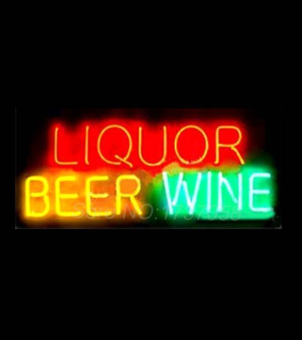 online wine store with free shipping   online liquor store free shipping   Online Liquor Store   Buy Liquor Online   Buy Wine Online - by Online Wines   Home Delivery, Visakhapatnam