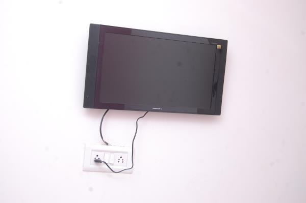 LED picture - by Green Star Hotel, Bhiwadi