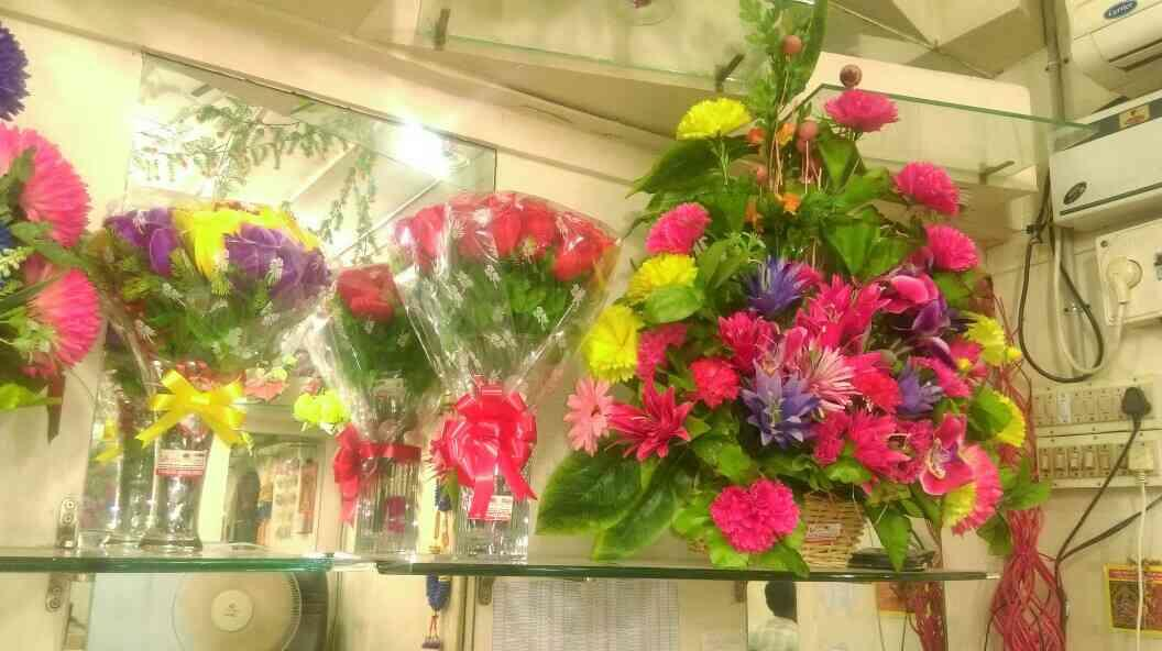 Bouquet Delivery In Chennai - by Bouquet Delivery 9444662638, Chennai