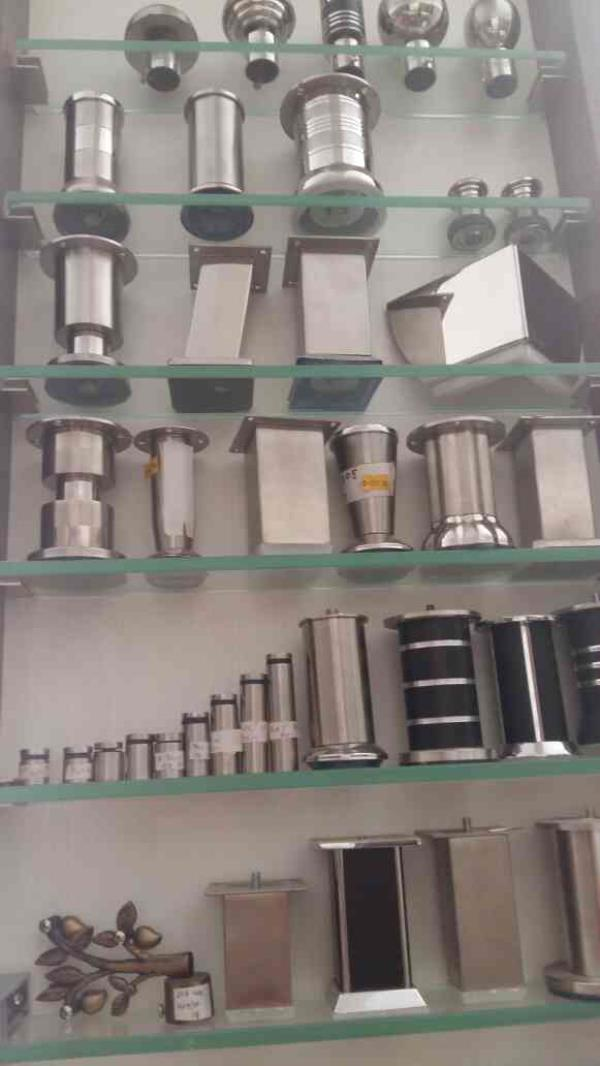Hardware accessories at hyderabad