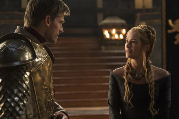 Game of Thrones Season 6 Premiere Date Revealed http://ow.ly/39Qnyk
