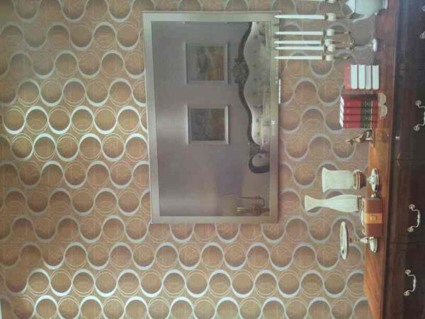we are having latest wallpapers and 3d wallpapers  - by Deepanjali Decor +919810341800, Delhi