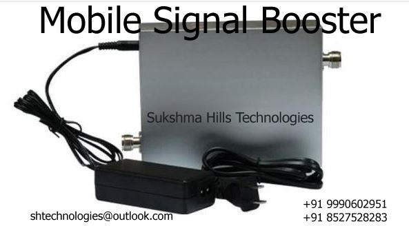 Sukshma hill offer single band, dual band, 3G and tri band mobile signal booster as per the need of our clients. You can Choose any of the following mobile signal boosters as per your requirement.  mobile signal booster supplier in lajpat nagar,  mobile signal booster supplier in nehru place,  mobile signal booster supplier in chawri bazar,  mobile signal booster supplier in malviya nagar,  mobile signal booster supplier in jhandewalan,  mobile signal booster supplier in hauz khas,  mobile signal booster supplier in jahangirpuri,  mobile signal booster supplier in shahdara,  mobile signal booster supplier in kashmere gate,  mobile signal booster supplier in dilshad garden,  mobile signal booster supplier in kanhaiya nagar,  mobile signal booster supplier in keshav puram,  mobile signal booster supplier in rohini,  mobile signal booster supplier in model town,  mobile signal booster supplier in adarsh nagar,  mobile signal booster supplier in uttam nagar west,  mobile signal booster supplier in uttam nagar,  mobile signal booster supplier in ramesh nagar,  mobile signal booster supplier in moti nagar,  mobile signal booster supplier in kirti nagar,