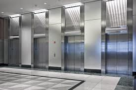 Supreme Goods Lift Manufacturer in Delhi Supreme Industrial Lift Manufacturer in Delhi Supreme Capsule Lift Manufacturer in Delhi Supreme Passenger Lift Manufacturer in Delhi Each elevator's reliable, quiet and smooth operation is ensured b - by Consent Elevators, New Delhi