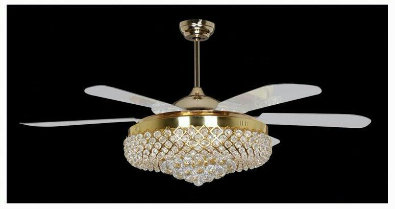 designer ceiling fans & lights online | in visakhapatnam; best