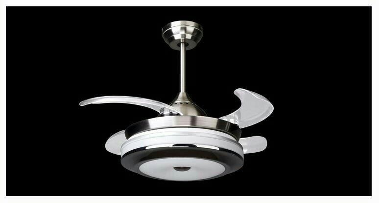 Best Collection of Designer Fans are available at affordable costs. Latest Collection in different models are in store. #ExquisiteCollections #VintageCollection #PremiumFans. - by Designer Ceiling Fans & Lights Online | Vizag, Visakhapatnam