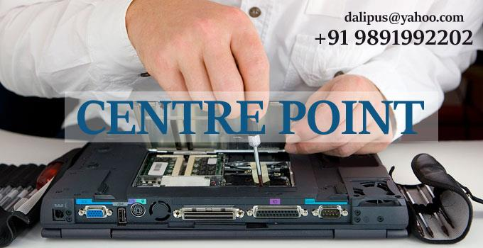 At Centre Point we buy dead laptops and make full utilization of it, either by making it work or using all they working components of it. We provides quality laptop repair services to help people and companies to enjoy the value brings with a strong sense of trust and security and make the world a better place to live. http://centrepointindia.com/  motherboard repair center in delhi,  motherboard repair center in green park,  motherboard repair center in gautam nagar,  motherboard repair center in hauz khas,  motherboard repair center in nehru place,  motherboard repair center in laxmi nagar,  motherboard repair center in greater kailash,  motherboard repair center in defence colony,  motherboard repair center in lajpat nagar,  motherboard repair center in malviya nagar,  motherboard repair center in okhla,  motherboard repair center in chanakyapuri,  motherboard repair center in dakshinpuri,  motherboard repair center in lodhi colony,  motherboard repair center in govindpuri,  motherboard repair center in aya nagar,  motherboard repair center in tughlakabad,