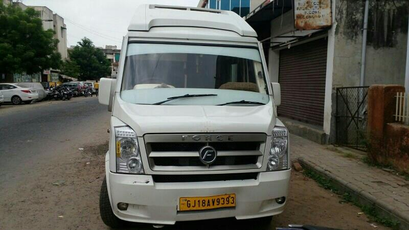 best travels in ahmeabad - by Dev Travels, Ahmedabad