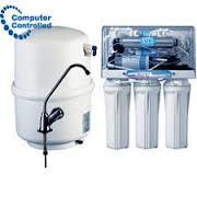 water purifier in rohini best collection  also available in sale purchase  and service - by Guru Kripa Enterprises, Delhi