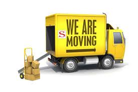 for Packing an moving. please contact Ph: 9441674448 - by super vision services, Hyderabad