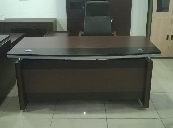 Grand Sale - 15% off on all office furniture. sale on fresh stock added with best quality product. There is a huge discount. so hurry up and experience the royalty of our products. Furnicom Furniture Ldh. Address - bharat nagar, opp. jawaha - by Furnicom Furniture, Ludhiana