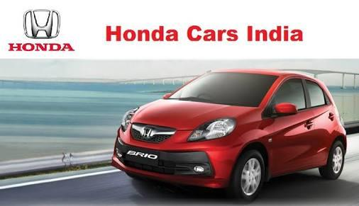 """Can get the details of all new HONDA CARS  """"THE MOST FUEL EFFICIENCY CARS IN INDIAN """" No more brand can cares like honda - by Olympia Honda, Chennai"""