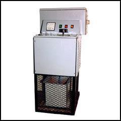 AC SPARK TESTER  - by powertec electro control, new delhi