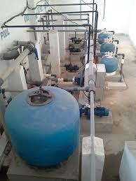 Swimming Pool Filtration Installation  Pacific Pools - 9370383313