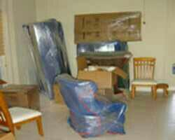 Packers and movers Pune  If you are looking forPackers and Movers in Pune, then we are here to fullfill all your expectations. We do complete relocation of household + car or bike or anyother vehicle anywhere in India from Pune.   - by DHL India Packers and Movers, Pune