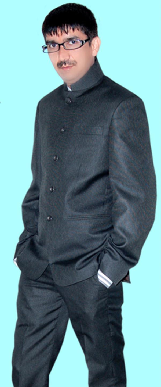 Jai Bhole Ajmer Tailor - by Ajmer Tailor Jai Bhole Ki Dukan  (Suit Specialist), Ajmer