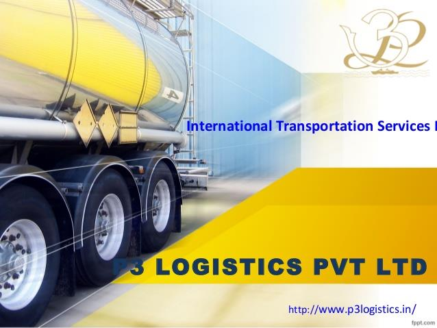 commercial item transport and distribution essay Related terms: physical distribution transportation concerns the movement of products from a source—such as a plant, factory, or workshop—to a destination—such as a warehouse, customer, or retail store.