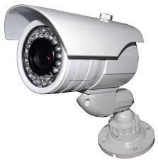 Security is a growing concern in today's world and therefore the need/demand for an effective security surveillance system is on the rise. A CCTV camera surveillance system provides significant security option & acts as an effective deterre - by S&T Solutions Pvt  Ltd, Noida