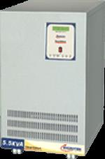 We are the leading suppliers of Microtex Inverters in Hyderabad. Microtex inverter consists of MICRO Processor / DSP based PWM Technology using IGBT .Best Suited for most High Capacity Sophisticated  Appliances .Advanced Battery Management (ABM) for Longer Battery Life & Quick Charging.LCD Panel Display for Status and Faults / Auto Self Test on LCD Display. Static By Pass Switch for fast Switch Over (optional) / Generator compatible  Inbuilt TDR (in 5.5KVA & above models) for compressor based application, e.g. Air Conditioners .  http://accesspowercare.com/