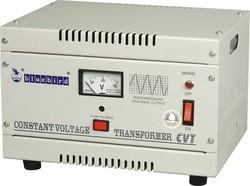 Access Power Care System is the well known supplier and service Provider of Constant voltage transformer (CVT) in Hyderabad.Access Power Care Constant Voltage Transformer (CVT) work on Ferro resonance principle CVT provides protection against transient spikes and fluctuations and also there is no-shock problem in case of leakage in the equipment being run on Constant Voltage Transformer (CVT). However, CVT can not be used with equipments which take heavy starting current, viz, Refrigerators, Air -Conditioners, induction motors etc.  1 kva to 500 kva  http://accesspowercare.com/
