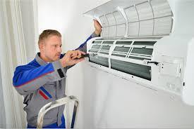 AC SERVICING @ 350 WINDOW AC  AC RVICING @ 450 SPLIT AC