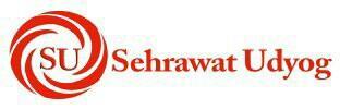 Sehrawat udyog - by Sehrawat Udyog | | Faridabad |9891929899, Faridabad