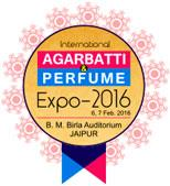 Agarbatti Making Machine , Incense making machine , Perfume & Agerbatti Products Expo 2016 in Jaipur. Nikunj Engineering Co Visit 2 day in Jaipur Agarbatti Expo.