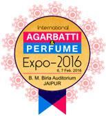 hine , Incense making machine , Perfume & Agerbatti Products Expo 2016 in Jaipur. Nikunj Engineering Co Visit 2 day in Jaipur Agarbatti Expo.