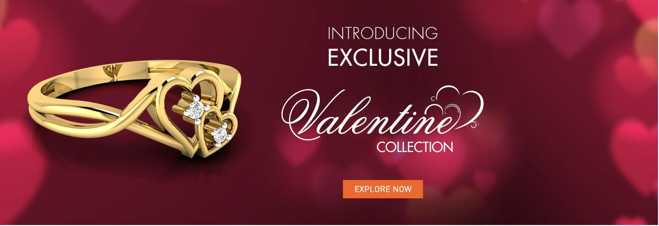 Visit store to explore the new collection - by Kumat Jewelz, Indore