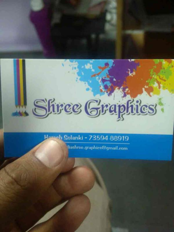 Printing service provider in india and best service and ptinting available in india