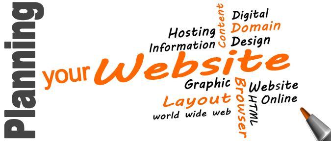 http://dexusmedia.com/blog/Website-Design-and-Development/plan-your-website