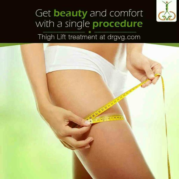 BEST WAYS FOR WEIGHT LOSS AND GETTING INTO PROPORTIONATE BODY SHAPE Best way to loose weight is healthy diet and enough cardo regime exercise. DESPITE achieving Normal Weight if you have some parts bigger than the other, then Best way and t - by DrGVG Aesthetic Clinics, Bangalore