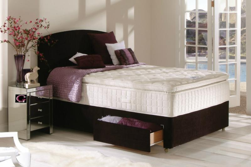 Mattress manufacturer in Delhi  Matters manufacturer by Splendour in Delhi NCR. Our mattresses and foam product supplies in PAN India, we cater different range of mattresses as Orthopedic mattress, Therapeutic mattress, Coir mattress and Eu - by Splendour Manufacture - Mattresses - Pillows - Cushions, Greater Noida