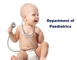 Paediatrics and Neonatology Department  The Department of Paediatrics comprises of well qualified and experienced team of doctors. We offer out-patient, in-patient and intensive care services. We have trained intensivists and nurses in resp - by Vishwas Hospital, Chandigarh