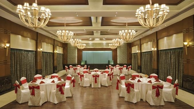 Events and Conferences in Mandrem beach, Ashvem beach, North Goa, Goa  - by Goaholidayz.in, Ahmedabad