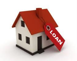 We are best Home loan, Loan against Property and Car loan in Faridabad. We have tiup with national and private bank and other financial institutes like Indiabulls, DHFL etc. Contact us for best offers.    - by Loan consultant @9555716310, faridabad