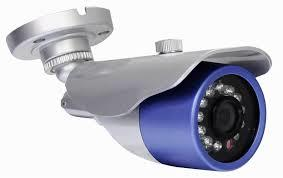 cctv camera dealers in chennai clickherehttp://www.nutech.co.in/ - by Nutech Solution, Chennai