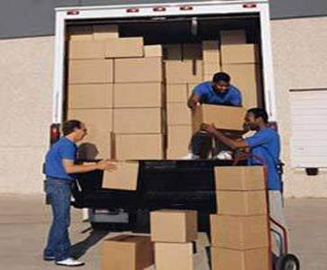 Best Packers and Movers in Chennai  We do all types of packaging and move them to different places around Chennai   Please visit us @ http://tnpm.co.in/