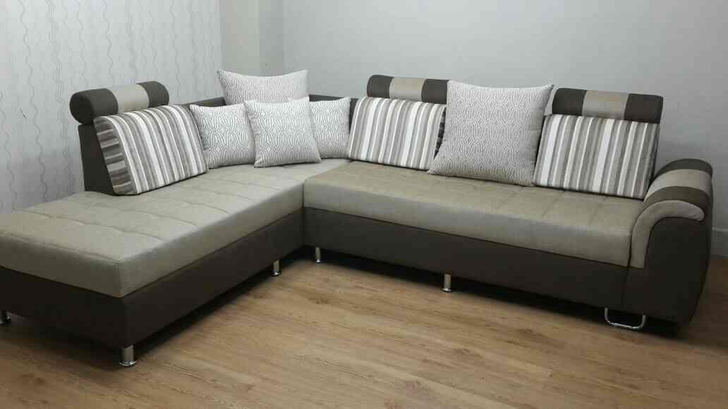 Sofas in Pune  - by Kozy Corner, Pune