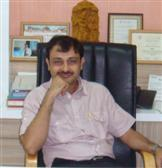 Dr. Sunil Shah is the chairman of Sarvamangal Women's Hospital and IVF Clinic based in Ahmedabad – known to be  one of the best IVF centers and Best Infertility Centres in India.  http://sarvamangalivf.com for more information.